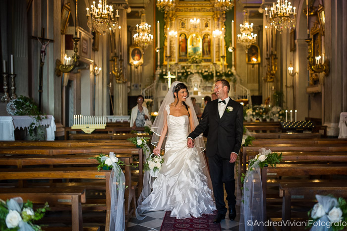 Massimiliano&Stefania_Wedding-41
