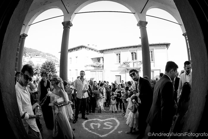 Massimiliano&Stefania_Wedding-42
