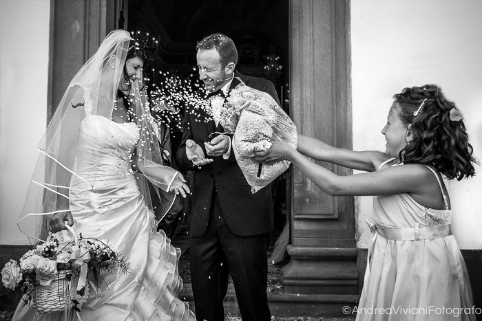 Massimiliano&Stefania_Wedding-44