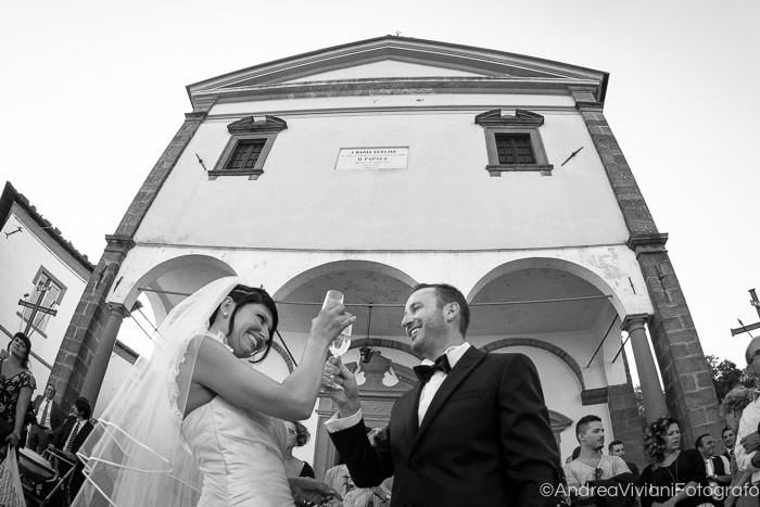 Massimiliano&Stefania_Wedding-45