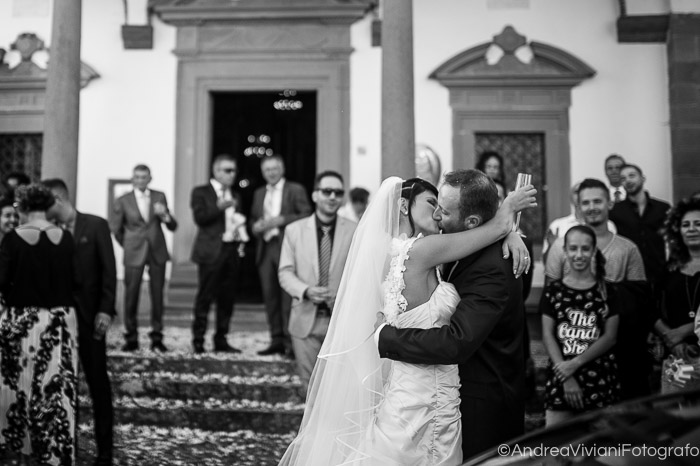 Massimiliano&Stefania_Wedding-46