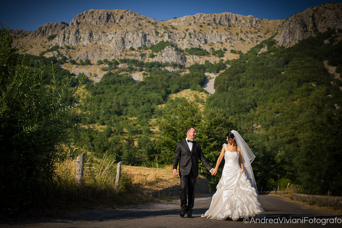 Massimiliano&Stefania_Wedding-50