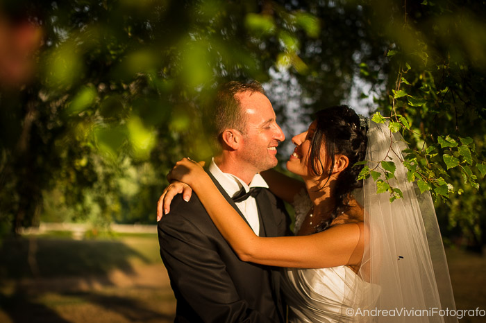Massimiliano&Stefania_Wedding-54