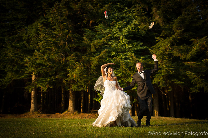 Massimiliano&Stefania_Wedding-55