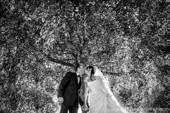 Massimiliano&Stefania_Wedding-60