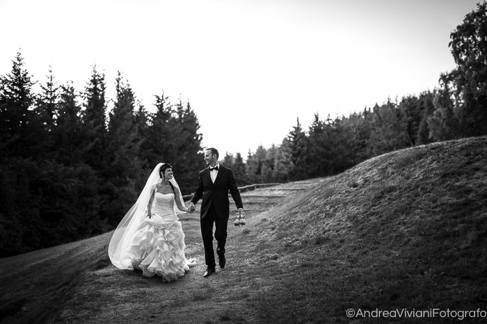 Massimiliano&Stefania_Wedding-62