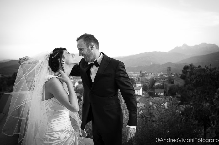 Massimiliano&Stefania_Wedding-63