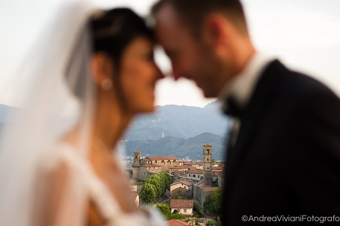 Massimiliano&Stefania_Wedding-64
