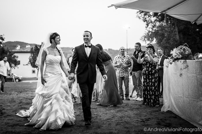 Massimiliano&Stefania_Wedding-66