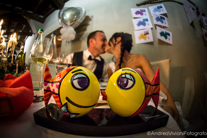 Massimiliano&Stefania_Wedding-68