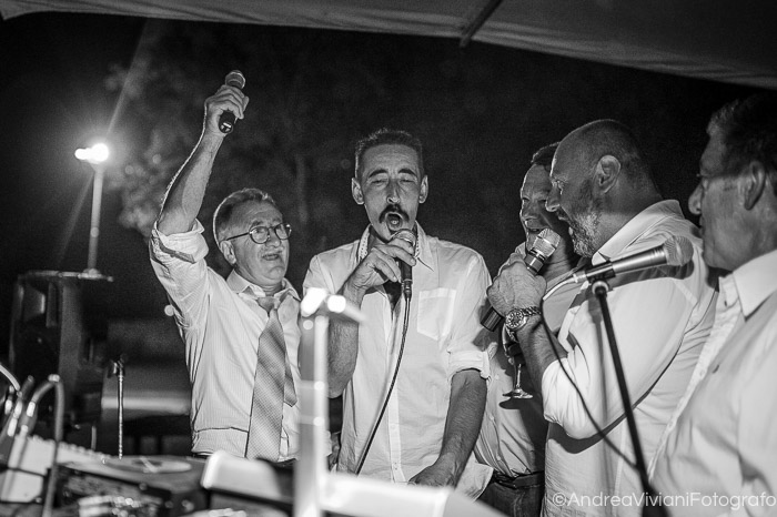 Massimiliano&Stefania_Wedding-69