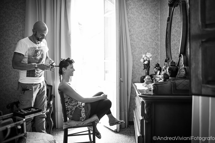 Massimiliano&Stefania_Wedding-7