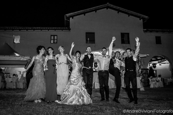 Massimiliano&Stefania_Wedding-73