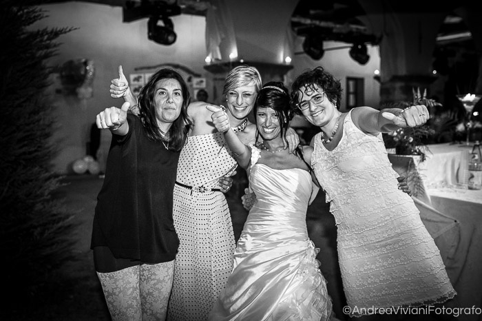 Massimiliano&Stefania_Wedding-74