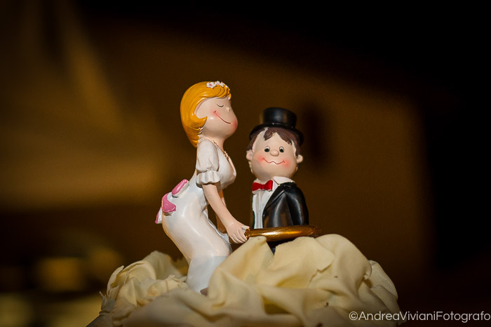 Massimiliano&Stefania_Wedding-75