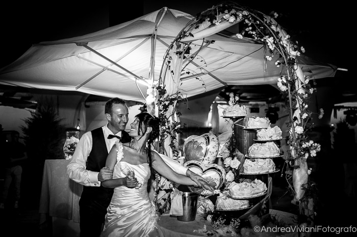 Massimiliano&Stefania_Wedding-76