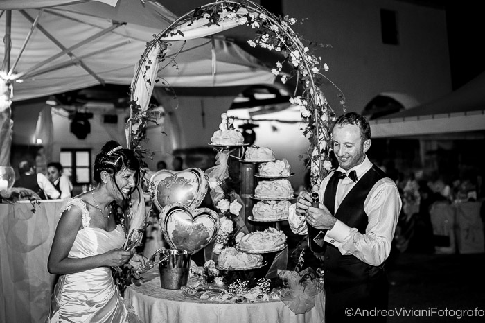 Massimiliano&Stefania_Wedding-77