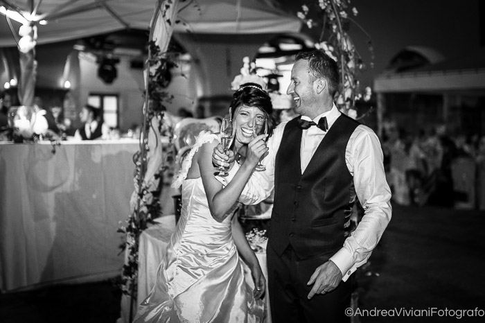 Massimiliano&Stefania_Wedding-78