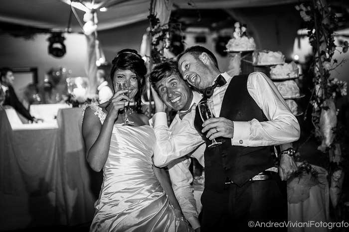 Massimiliano&Stefania_Wedding-79