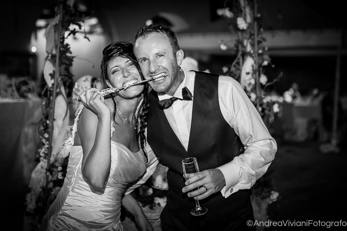 Massimiliano&Stefania_Wedding-80