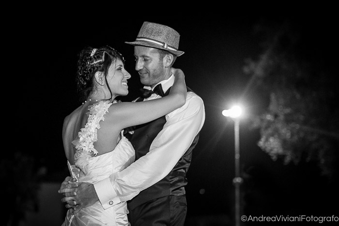 Massimiliano&Stefania_Wedding-81
