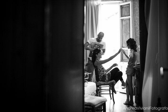 Massimiliano&Stefania_Wedding-9
