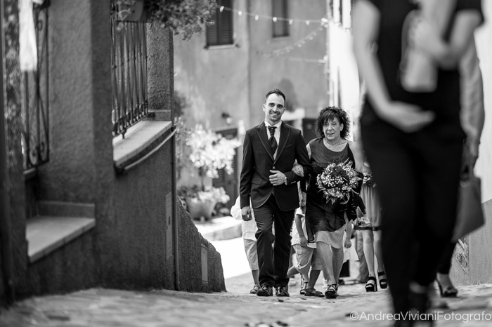 Matteo_Jessica_Wedding-20