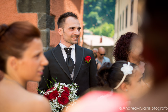 Matteo_Jessica_Wedding-21