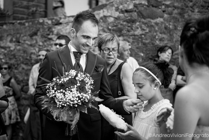 Matteo_Jessica_Wedding-22