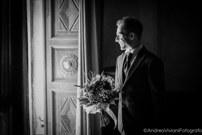 Matteo_Jessica_Wedding-23