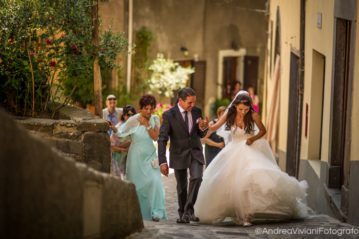 Matteo_Jessica_Wedding-24