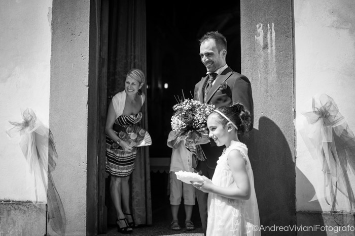 Matteo_Jessica_Wedding-26