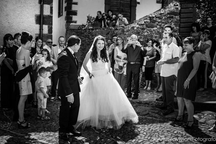 Matteo_Jessica_Wedding-27
