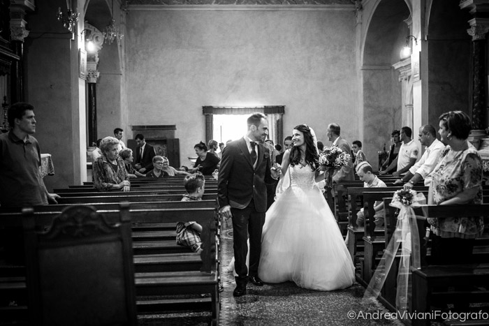 Matteo_Jessica_Wedding-28