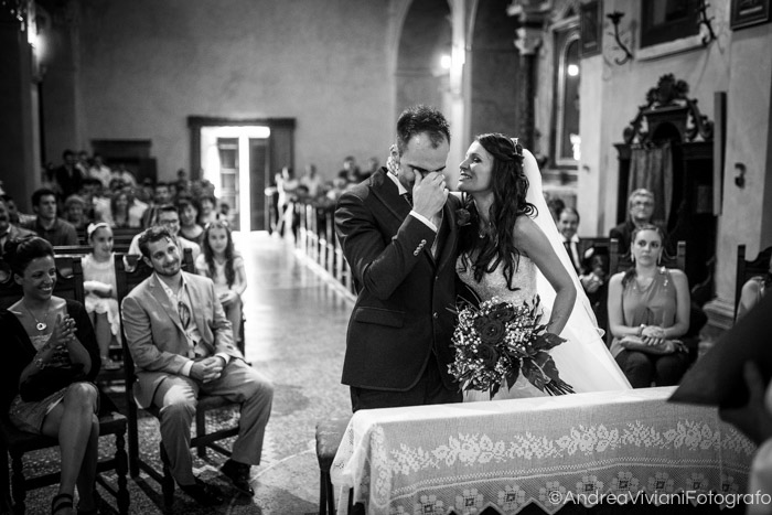 Matteo_Jessica_Wedding-30