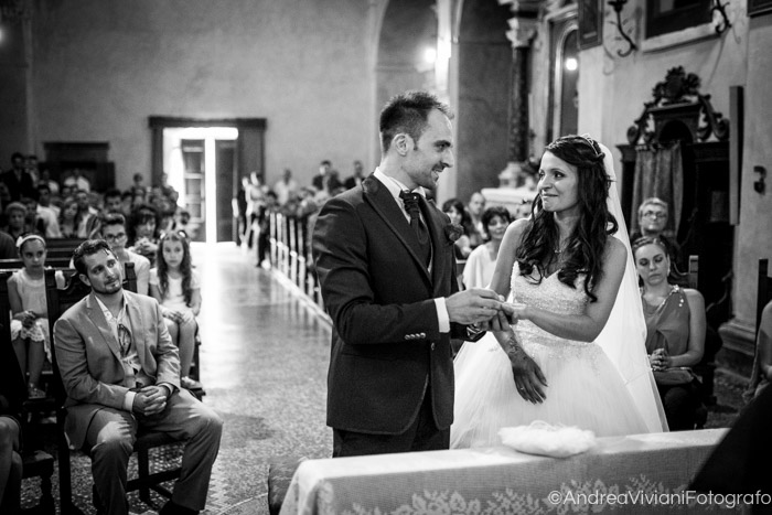 Matteo_Jessica_Wedding-31