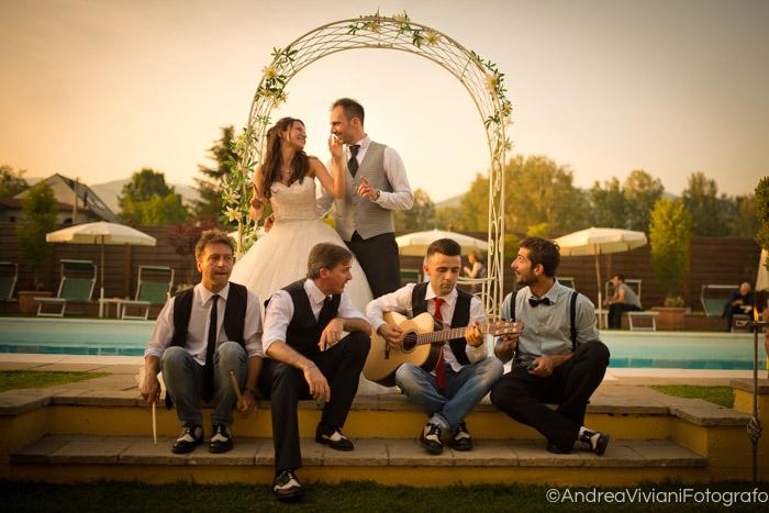 Matteo_Jessica_Wedding-54