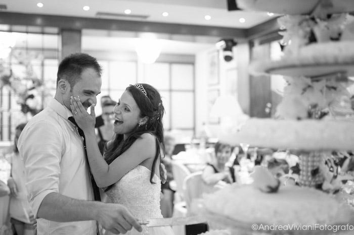 Matteo_Jessica_Wedding-60