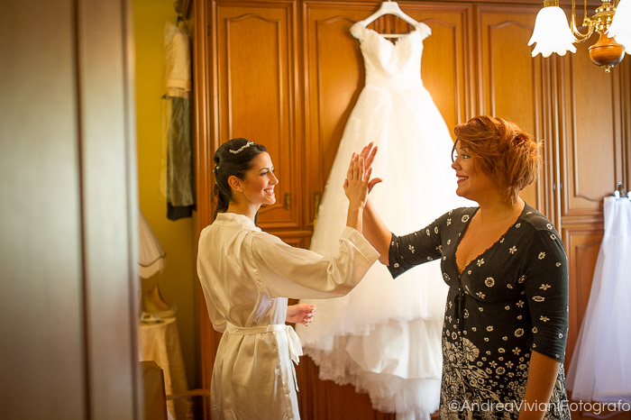 Vito&Benedetta_Wedding-10