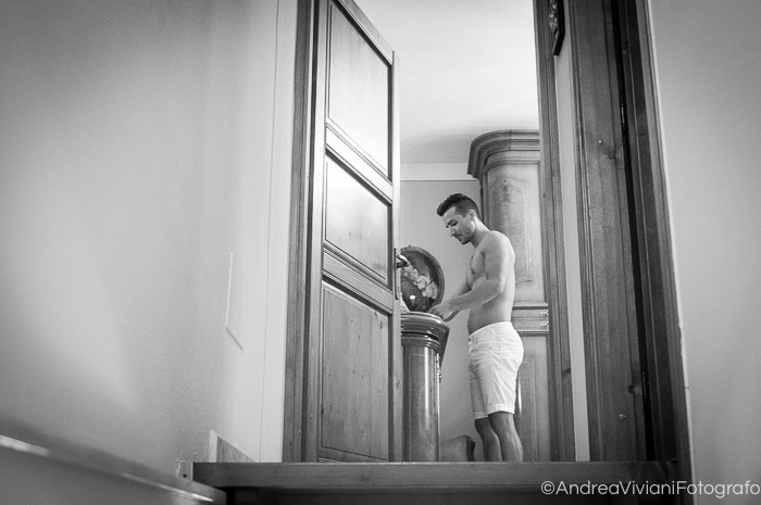 Vito&Benedetta_Wedding-11