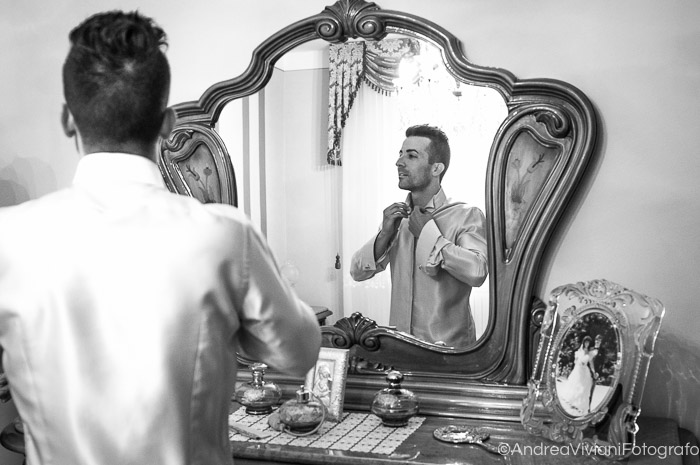 Vito&Benedetta_Wedding-12