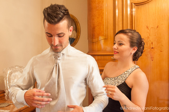 Vito&Benedetta_Wedding-13