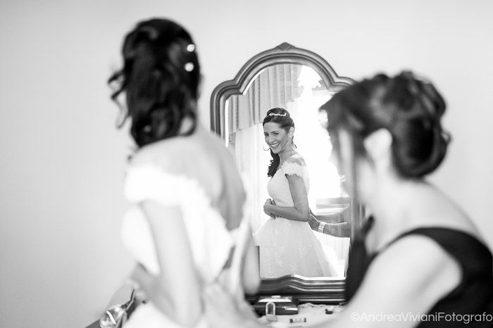 Vito&Benedetta_Wedding-18