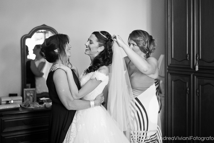 Vito&Benedetta_Wedding-20