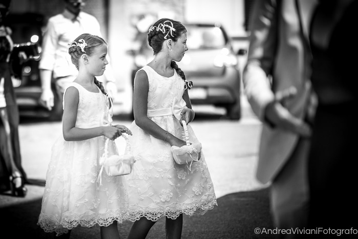 Vito&Benedetta_Wedding-23