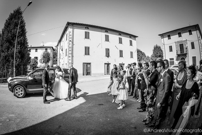 Vito&Benedetta_Wedding-24