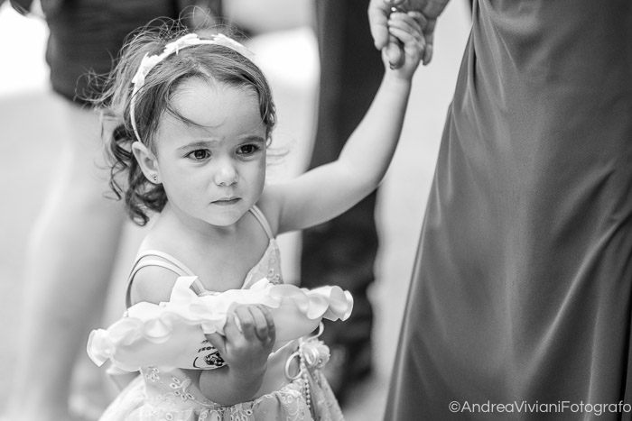 Vito&Benedetta_Wedding-25