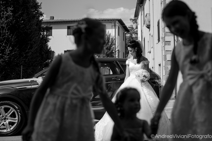 Vito&Benedetta_Wedding-26