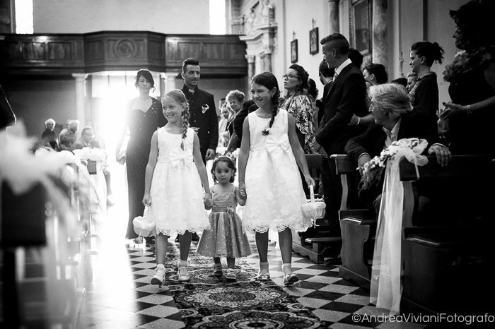 Vito&Benedetta_Wedding-27