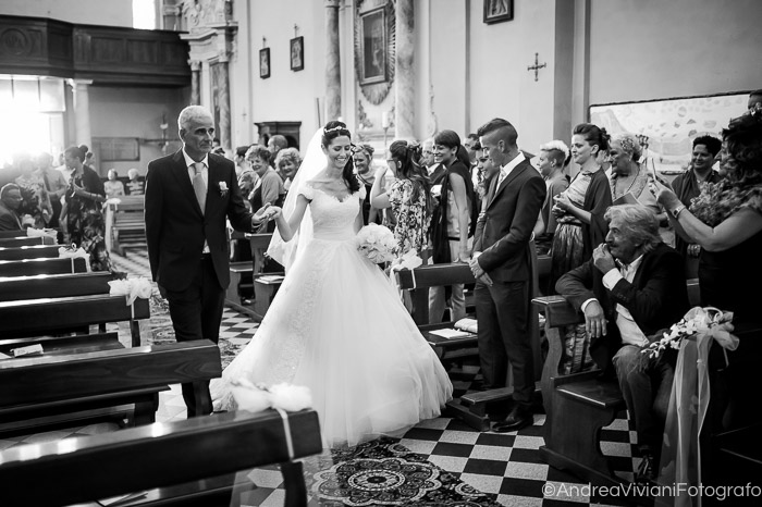 Vito&Benedetta_Wedding-28